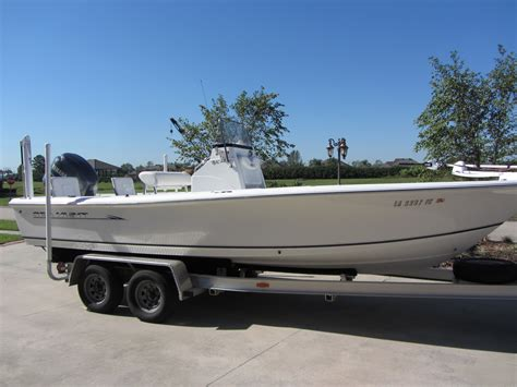 sea hunt boats hull truth sea pro boats the hull truth boating and fishing forum