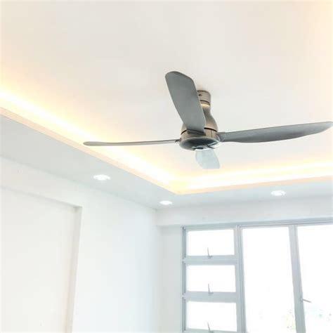 false ceiling l box cornice lighting holders plastering