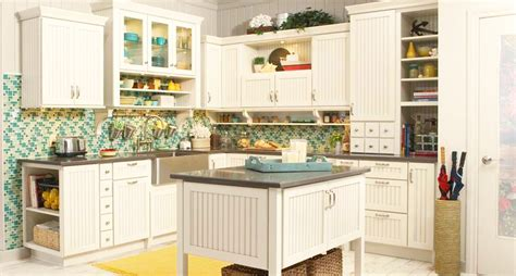 looking for used kitchen cabinets looking for used kitchen cabinets awesome looking for white kitchen cabinet for great looking kitchen decor
