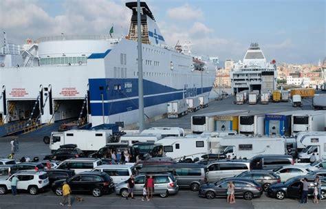 porto di genova porto di genova operazione sicurezza repubblica it