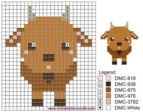 cute goat pattern 1000 images about make me a goat on pinterest pygmy