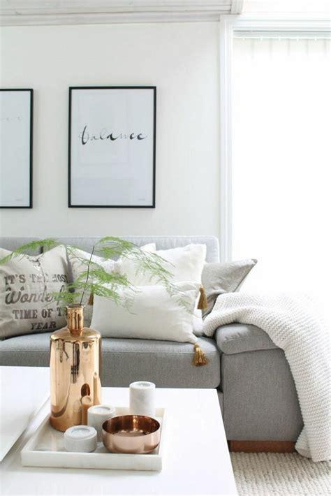 buy sofa select a scandinavian sofa for living room