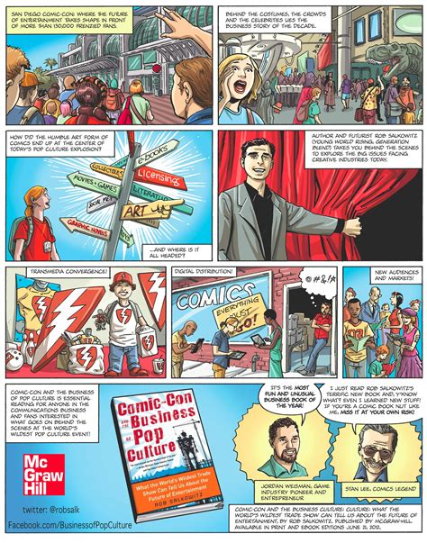 pictures of comic books the comic book style press release we ve
