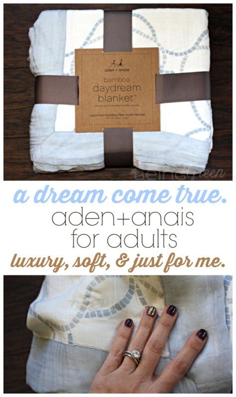 Aden And Anais Giveaway - aden anais bamboo dream blanket review and giveaway fallingforbaby bed mattress sale