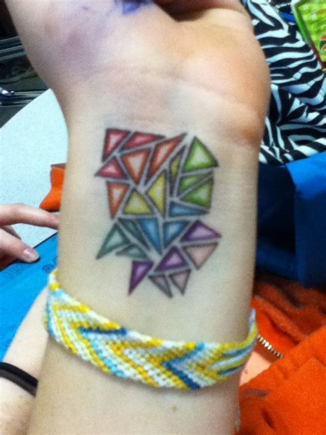 sharpie tribal tattoo 45 best sharpie belly designs images on