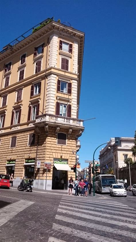 hotel fiori hotel fiori updated 2017 prices reviews rome italy