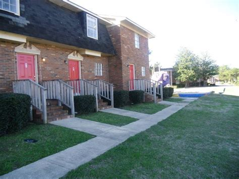 1 bedroom apartments in albany ga regency club apartments rentals albany ga apartments com