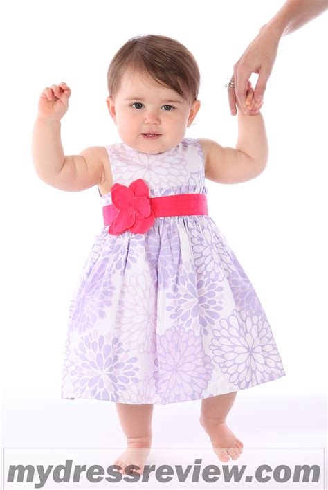 1 year baby clothes 2 year baby dresses www imgkid the image kid