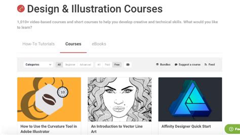 design online free courses incredibly helpful graphic design courses online that