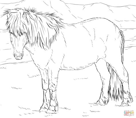 herd of horses coloring pages horse herd coloring pages