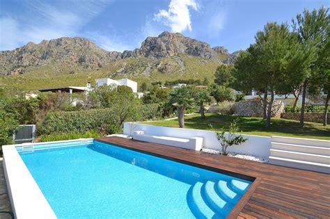 Haus Mieten Mallorca Betlem by Ferienhaus Zu Mieten In Betlem Mallorca