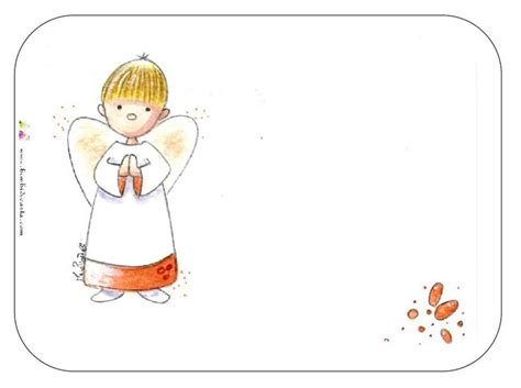 clipart prima comunione 17 best images about inviti comunione on