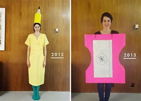 Pencil Sharpener Fancy Snake Baby costume contest winners costumes