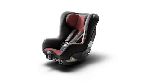 Audi Kindersitz by Kindersitze Gt Familie Gt Audi Original Zubeh 246 R Vorsprung
