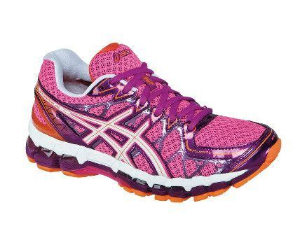 81 best s running shoes images on