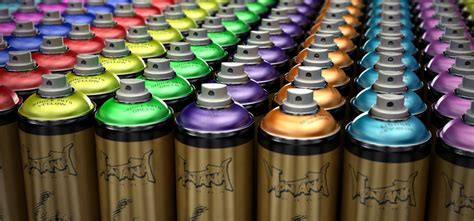 graffiti cans wallpaper spray cans by simjoy on deviantart