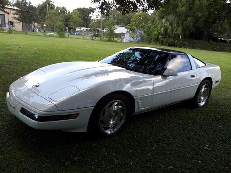 1995 corvette price 1995 corvette coupe corvetteforum chevrolet corvette