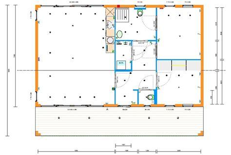 Tiny Home by Tm Mobilheime Starline Neue Modelle