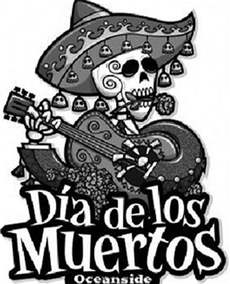 Feliz Dia De Los Muertos by 161 Feliz Dia De Los Muertos Ayayayayayayay