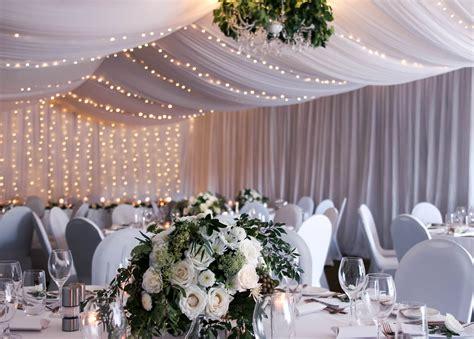 room draping for weddings wedding tasmania wedding styling wedding stylist in