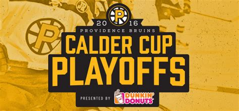 2016 playoff tickets on sale monday at 10am providence