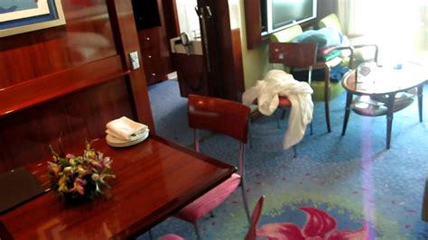 norwegian pearl 2 bedroom family suite norwegian pearl 2 bedroom family suite w balcony sc