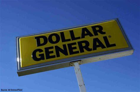 dollar general dollar general s attack on tribal sovereignty american