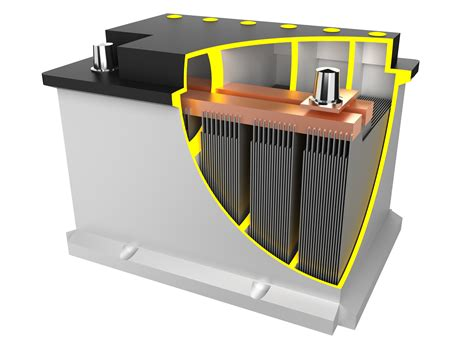a car batteries car batteries why they die in weather help advice