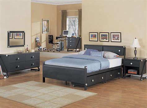 picture of a bedroom combinaci 243 n de colores neutros para interiores