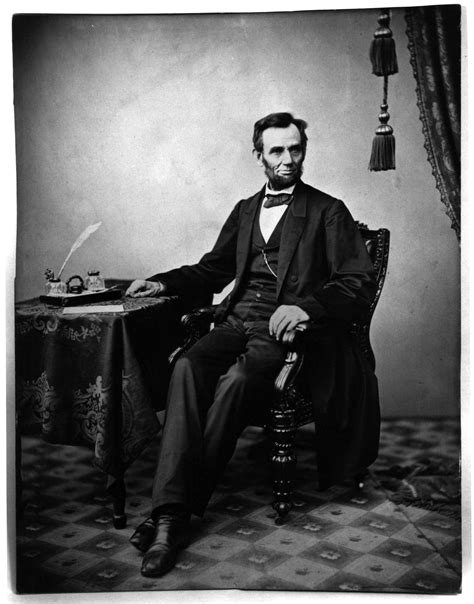 lincoln photograph beinecke library at yale acquires unmatched lincoln