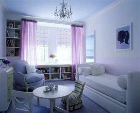 curtains for teenage girl bedroom 50 purple bedroom ideas for teenage girls ultimate home