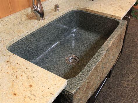 granite composite farmhouse kitchen sinks kitchen sinks farmhouse kitchen sinks other
