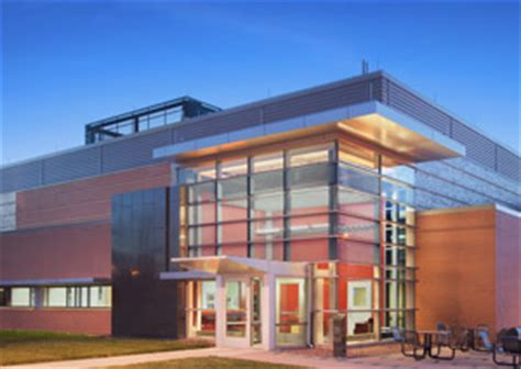 Louisville Mba Requirements by Locations Center For Predictive Medicine