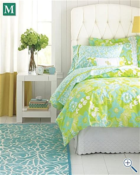 lilly pulitzer bedding 79 best images about lilly more on lilly pulitzer pumpkin picking