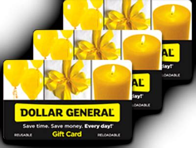 Dollar General Sweepstakes 2017 - dollar general enter to win a 25 gift card