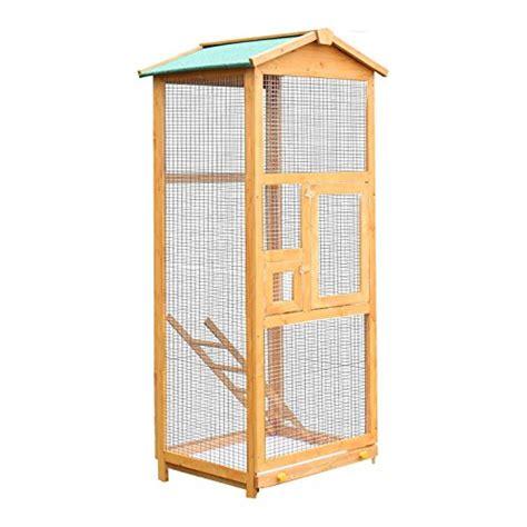 gabbia pappagalli usata gabbia pappagalli grandi usato vedi tutte i 64 prezzi