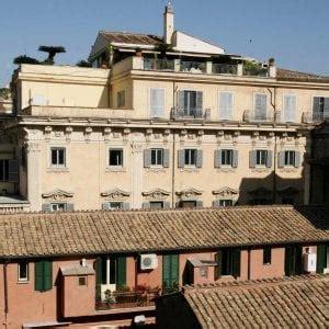 ufficio esame di stato bologna roma l ufficio condono aperto tre ore e centodiciemila