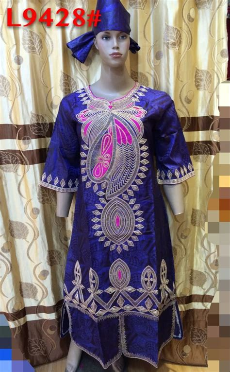 design clothes have them made aliexpress com buy african bazin clothes african dresses