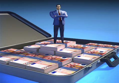chiudere il conto in come chiudere il conto corrente e trasferirlo in altra