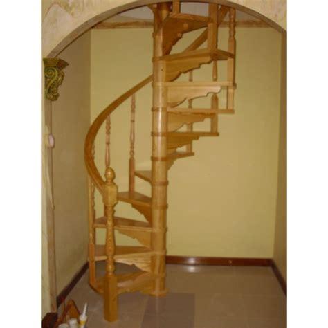 escalera interior escaleras de caracol la casa de la escalera