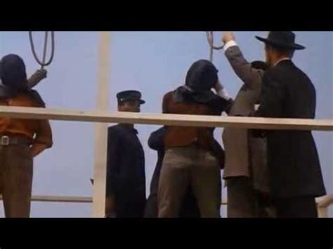 how high should pictures be hung clint eastwood hang em high 1968 youtube