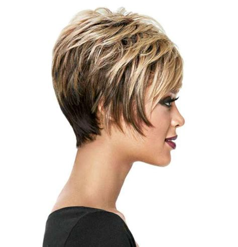 bob haircuts and color 2015 short bob hairstyles 2015 fashion and women