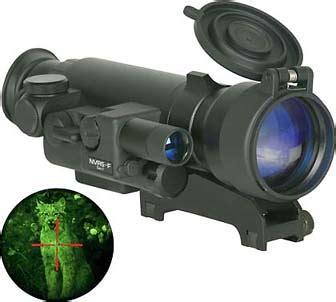 Senapan Pcp Fx Impact Caliber 0177 fx wildcat airgun fx impact bullpup airgun specs 25