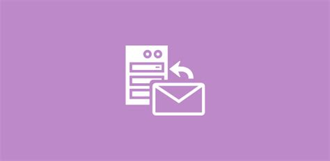 outgoing mail server change outgoing mail server settings in email program