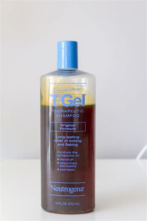 Shoo Pyohex Medicated Shoo 250 Ml scalp psoriasis treatment the counter how i my psoriasis lovemarylu