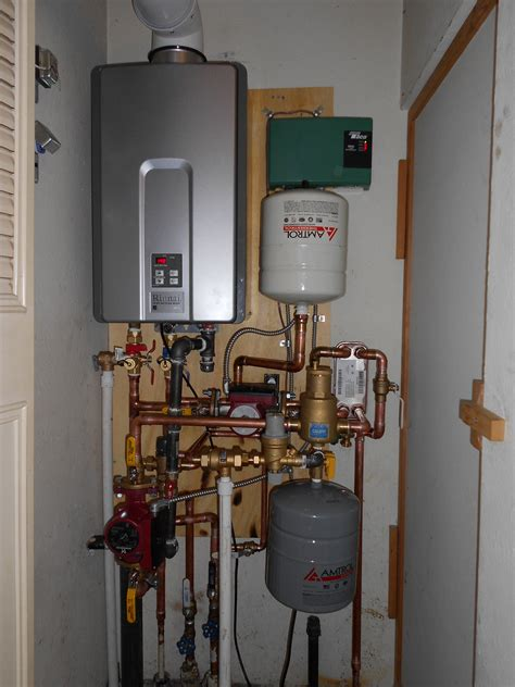 Daftar Water Heater Gas Rinnai tankless water heater boulder high efficiency water