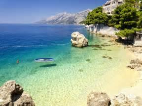 location bungalow croatie pour vos avec iha