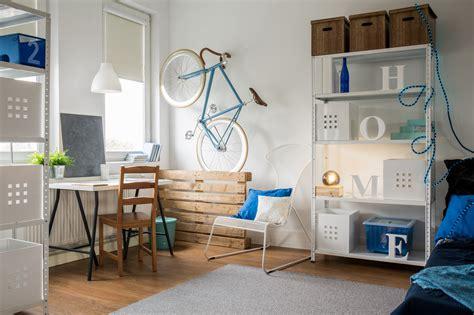 Wohnung Günstig Einrichten by Stylisch G 252 Nstig Gem 252 Tlich So Geht Einrichten F 252 R Wenig