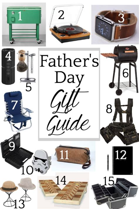 s day gifts s day gift guide bless er house