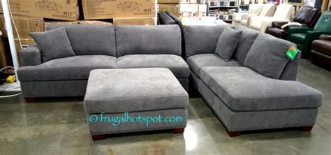 sectional frugal hotspot